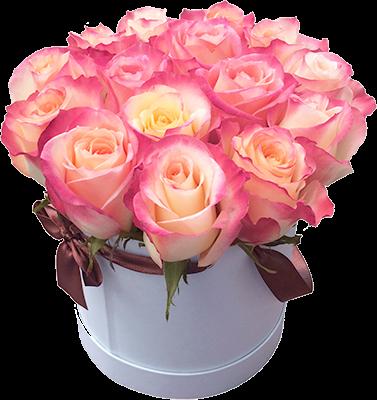 tsvetov-k-svadbe-dostavka-v-luganske-floristika-no1