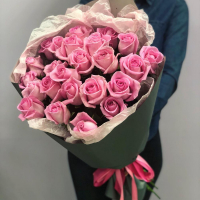 Букет «Для нее»