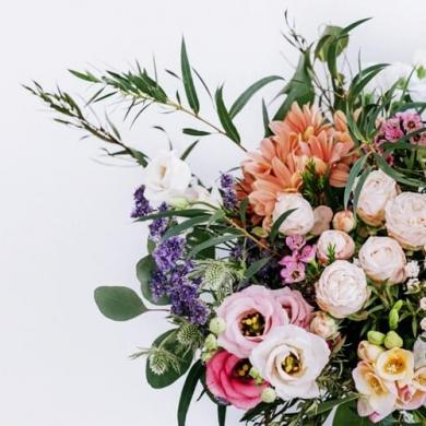 Букет на 1 сентября: из каких цветов должен состоять?