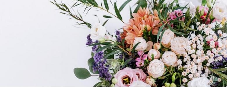 Букет на 1 сентября: крутые идеи и советы флористов