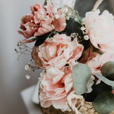 13 цветов, которые долго будут стоять в вазе